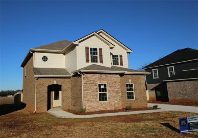 Real Estate for Sale, ListingId: 35683492, Murfreesboro,TN37129