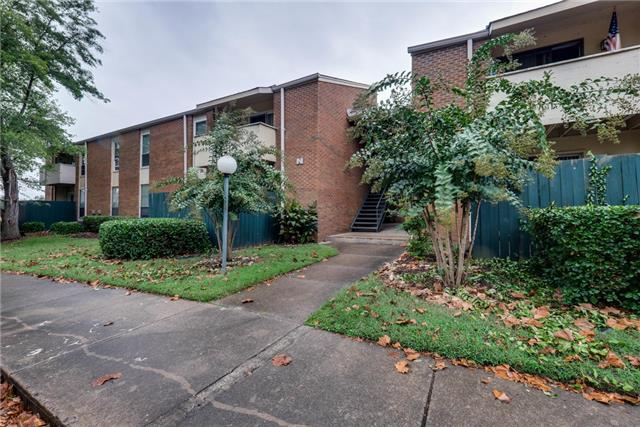 Rental Homes for Rent, ListingId:35683430, location: 515 N Basswood Drive #140 Nashville 37209