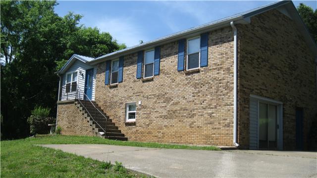Rental Homes for Rent, ListingId:35699048, location: 334 Old Dunbar Cave Road Clarksville 37043