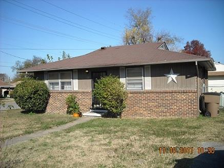 Rental Homes for Rent, ListingId:35699116, location: 100 Marshall Ct. Nashville 37212