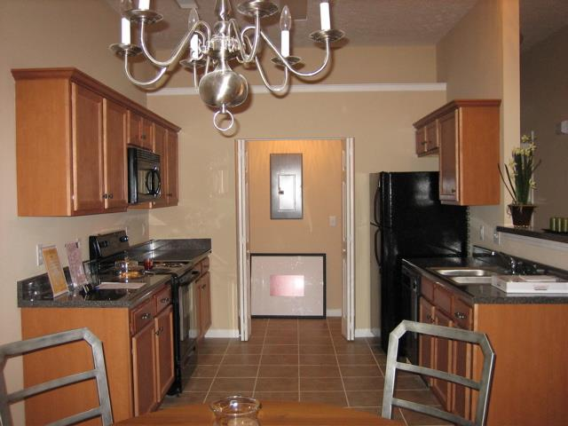 Rental Homes for Rent, ListingId:35699097, location: 361 Cottage Drive Gallatin 37066