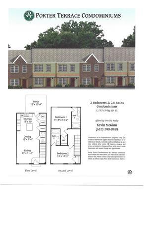 Real Estate for Sale, ListingId: 35699157, Nashville,TN37206