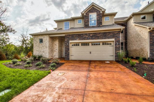 Real Estate for Sale, ListingId: 35699396, Murfreesboro,TN37129