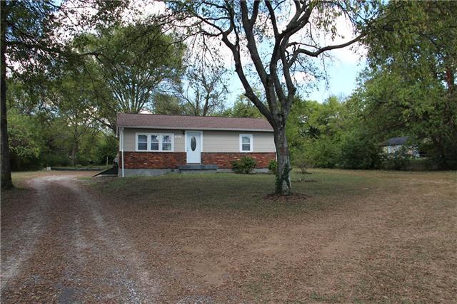 Rental Homes for Rent, ListingId:35699129, location: 323 Edith Nashville 37207