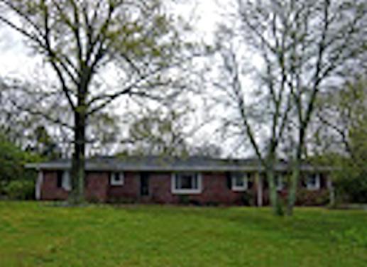 Rental Homes for Rent, ListingId:35731980, location: 6211 Brownlee Nashville 37205