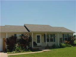 Rental Homes for Rent, ListingId:35732372, location: 238 Golden Pond Ave Oak Grove 42262