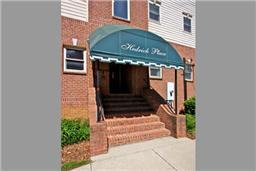 Rental Homes for Rent, ListingId:35732174, location: 116 31st Ave N Unit #308 Nashville 37203