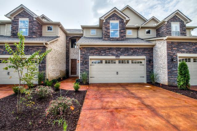 Real Estate for Sale, ListingId: 35732637, Murfreesboro,TN37129