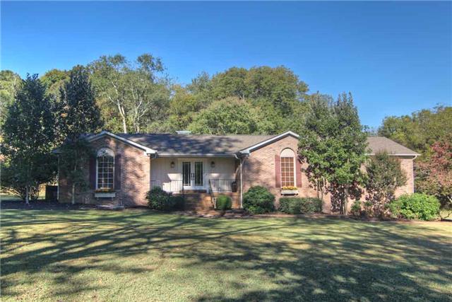 Real Estate for Sale, ListingId: 35732281, Murfreesboro,TN37130