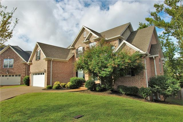 Rental Homes for Rent, ListingId:35732387, location: 602 Regent Park Dr Mt Juliet 37122