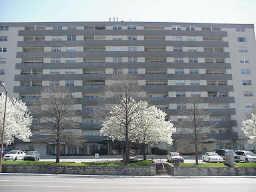Rental Homes for Rent, ListingId:35732582, location: 3415 West End Ave 909-D Nashville 37203