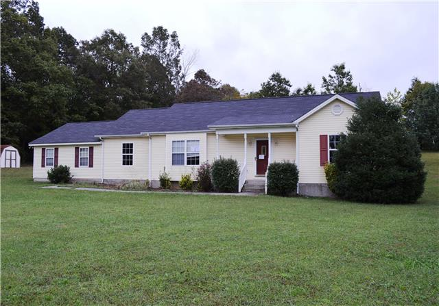 2010 Orion Jones Rd, Chapmansboro, TN 37035