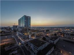 Rental Homes for Rent, ListingId:35732433, location: 1212 Laurel Nashville 37203