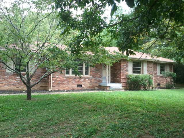 Rental Homes for Rent, ListingId:35732124, location: 9012 Forest Lawn Drive Brentwood 37027