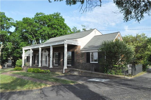 Rental Homes for Rent, ListingId:35732856, location: 149 Bonita Parkway Hendersonville 37075
