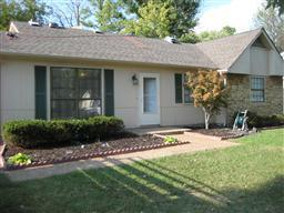 Rental Homes for Rent, ListingId:35731952, location: 123 Grenadier Franklin 37064
