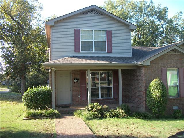 Rental Homes for Rent, ListingId:35732444, location: 800A Westwood Dr. Lebanon 37087
