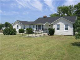 5904 New Nashville Hwy, Murfreesboro, TN 37129