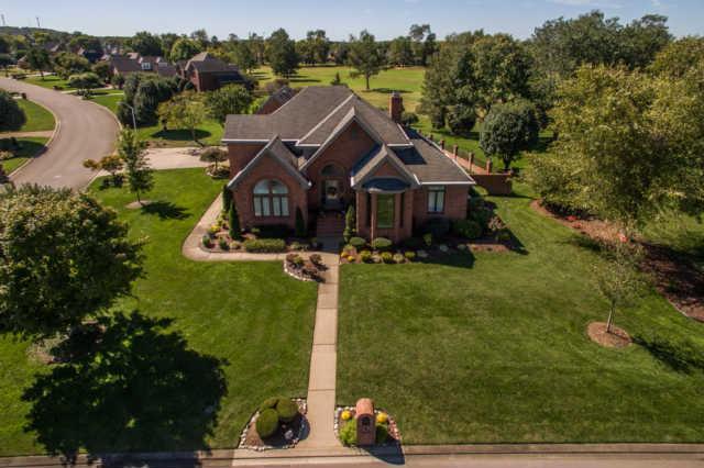 Real Estate for Sale, ListingId: 35732389, Murfreesboro,TN37127