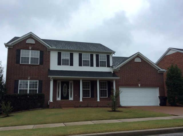 Rental Homes for Rent, ListingId:35755837, location: 1815 Charleston Lane Franklin 37067