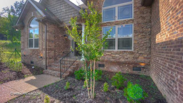 Rental Homes for Rent, ListingId:35755819, location: 303 Cedar Hollow Ct Lebanon 37087