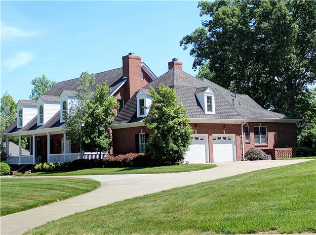 Real Estate for Sale, ListingId: 35755857, Clarksville,TN37043