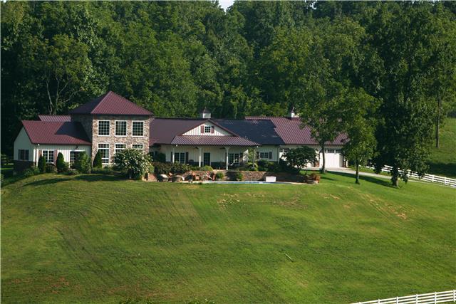 Real Estate for Sale, ListingId: 35755645, Shelbyville,TN37160