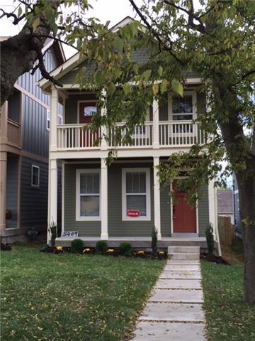 Rental Homes for Rent, ListingId:35755775, location: 5409 Kentucky Ave Nashville 37209