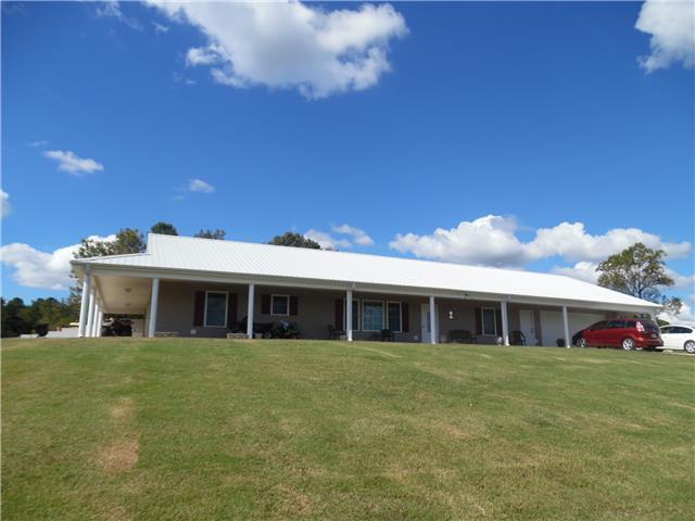 Real Estate for Sale, ListingId: 35755718, Decaturville,TN38329