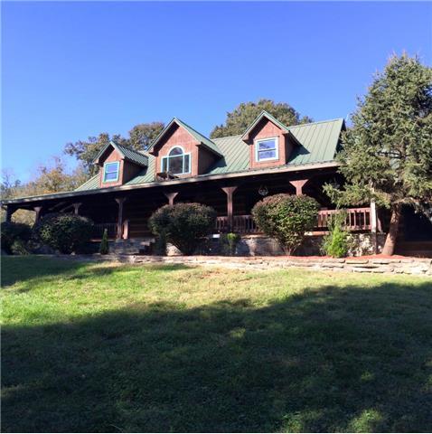 Real Estate for Sale, ListingId: 35755687, Gordonsville,TN38563