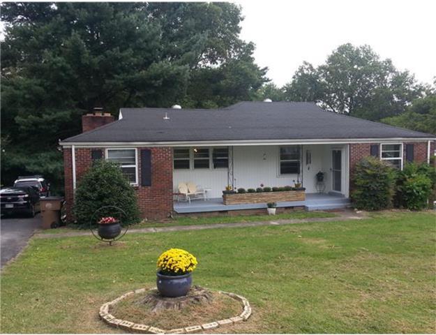 Rental Homes for Rent, ListingId:35755841, location: 3326 GOODLAND ROAD Nashville 37211