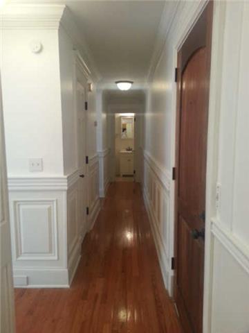 Rental Homes for Rent, ListingId:35764684, location: 613 Hillsboro Road Franklin 37064