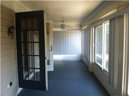 Rental Homes for Rent, ListingId:35768808, location: 5025 Hillsboro Pike APT 21G Nashville 37215