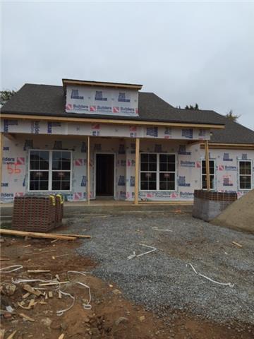 Real Estate for Sale, ListingId: 35768835, Murfreesboro,TN37129