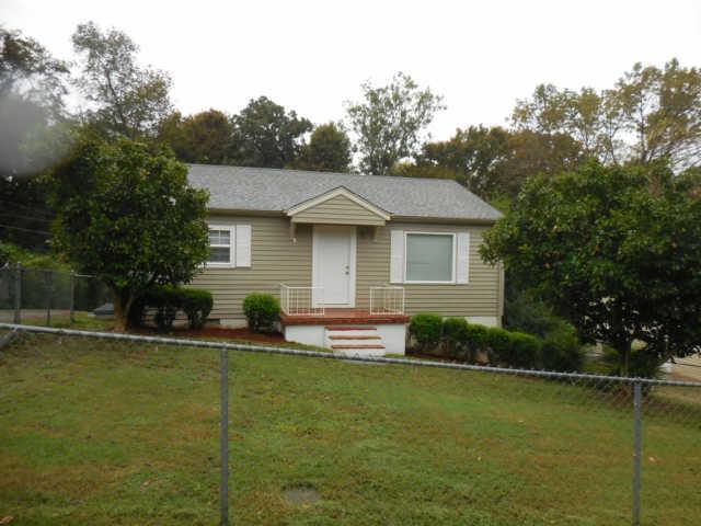 Rental Homes for Rent, ListingId:35967813, location: 1011 Buck Dr Clarksville 37040