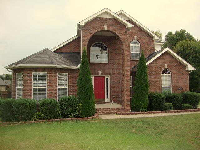 2993 Taunton Ct, Murfreesboro, TN 37127