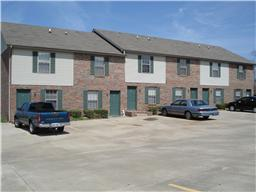 Rental Homes for Rent, ListingId:35784049, location: 109 Coyote Ct. Clarksville 37043