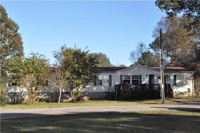 9760 Rocky Hill Rd, Lascassas, TN 37085