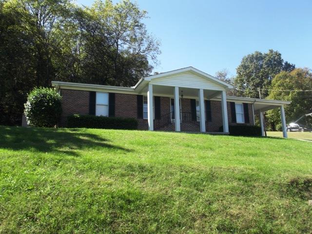 132 Hillwood Dr, Carthage, TN 37030
