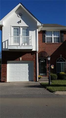 Rental Homes for Rent, ListingId:35819139, location: 5146 Southfork Blvd Old Hickory 37138