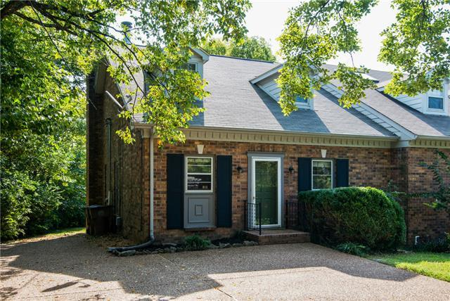 Rental Homes for Rent, ListingId:35819140, location: 3428 Benham Nashville 37215