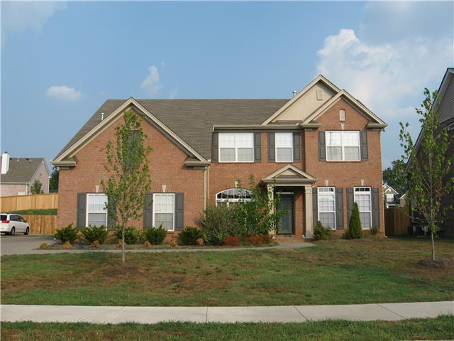 Rental Homes for Rent, ListingId:35818949, location: 1508 Pleasant Hollow Old Hickory 37138