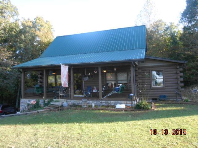 Real Estate for Sale, ListingId: 35818878, Cumberland Furnace,TN37051