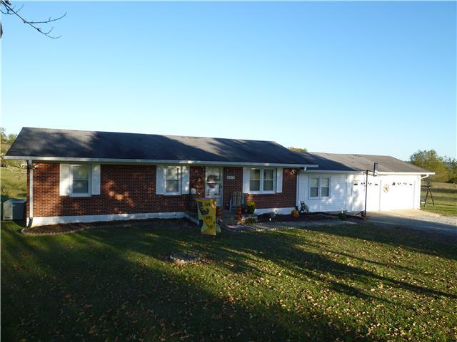 4544 Goodman Ln, Hampshire, TN 38461