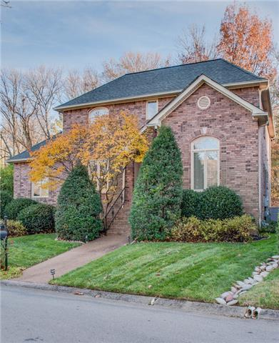 713 Summerwind Cir, Nashville, TN 37215