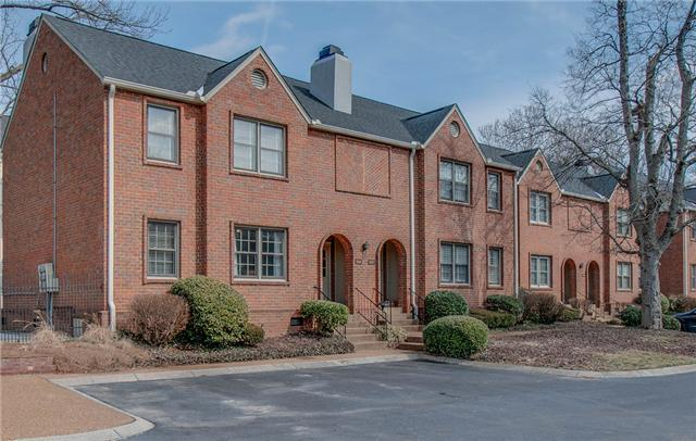 Rental Homes for Rent, ListingId:35840781, location: 216 Westchase Nashville 37205