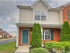 Rental Homes for Rent, ListingId:35840860, location: 3722 Alchemy Ct Murfreesboro 37128