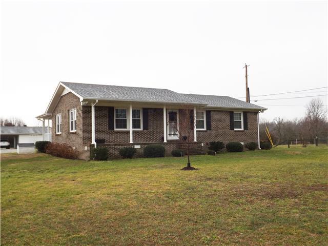 Real Estate for Sale, ListingId: 35853540, Manchester,TN37355