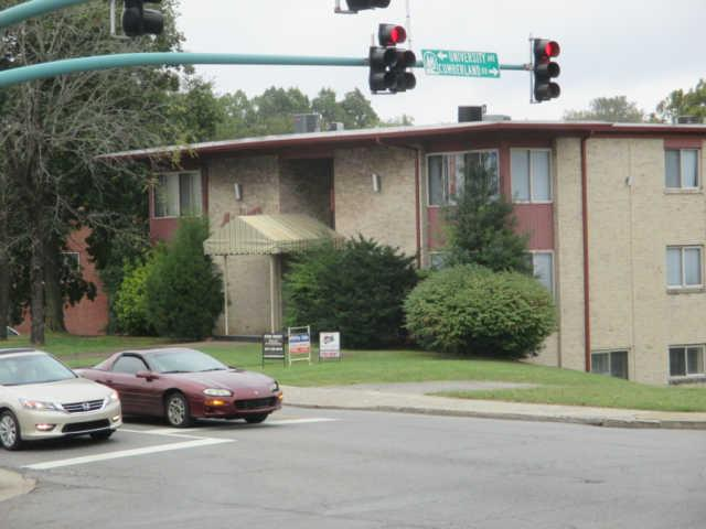 Rental Homes for Rent, ListingId:35967768, location: 612 Madison St Apartments Clarksville 37040