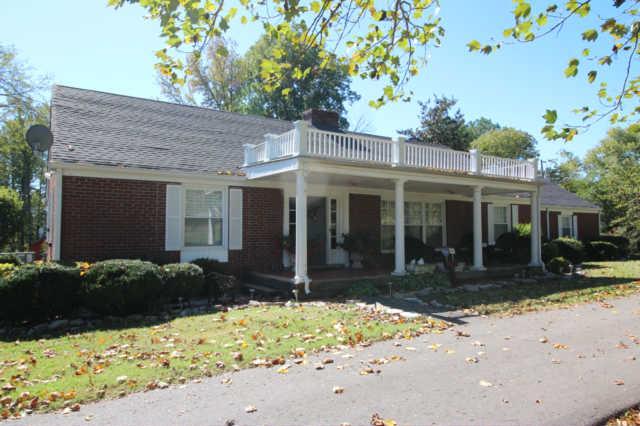 Real Estate for Sale, ListingId: 35853570, Hartsville,TN37074